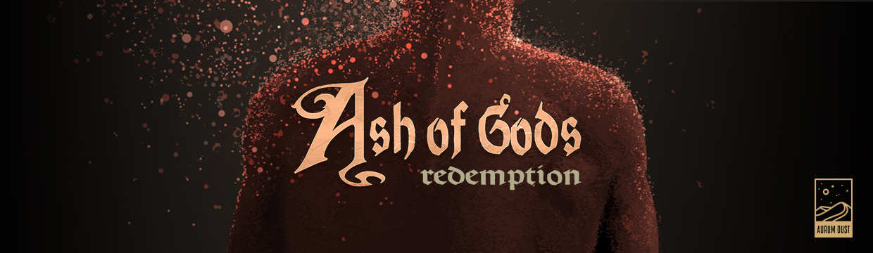 Home – Ash of Gods