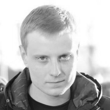 Vlad Samoylikov